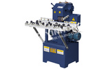 YG2-2 Belt Grinding Machine
